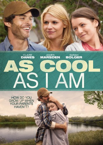 as-cool-as-i-am